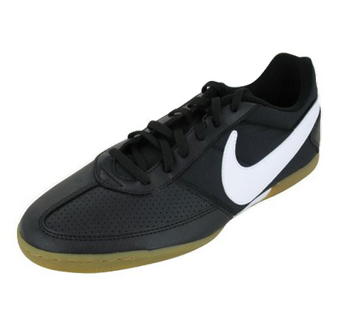 The Best Indoor Soccer And Futsal Shoes Futsal Expert