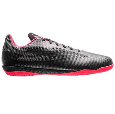 adidas futsal shoes 2018 online -