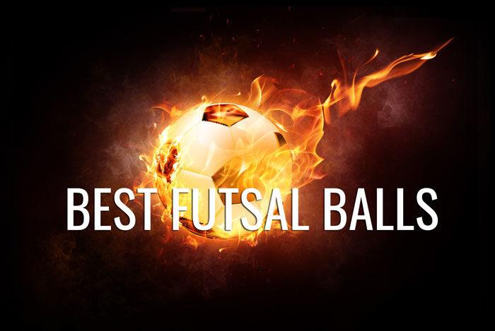 bd375c6736b Top 11 Futsal Balls That You Can Buy Right Now - Futsal Expert