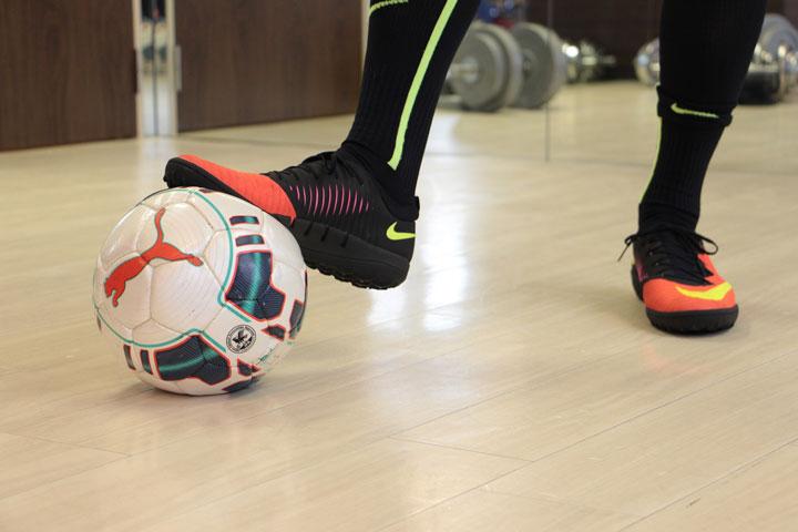 Top Futsal Equipment For Great Performance Futsal Expert