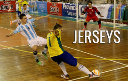 bfd190264 10 Best Futsal Jerseys That You Should Check Out
