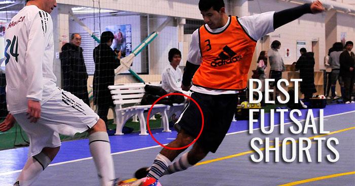 1c93515420c Top 10 Pants   Shorts For Futsal - Futsal Expert