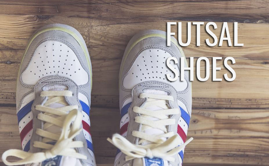 The Best Indoor Soccer And Futsal Shoes - Futsal Expert 06de5575d