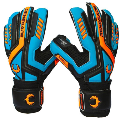 Top 8 Futsal Gloves That Will Make A Goalkeeper s Life Easier ... 466549a9b3a3