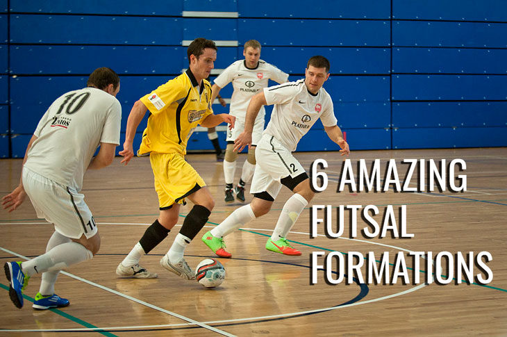 64ed8bde7 peoople playing futsal using the defensive 2-1-1 futsal formation