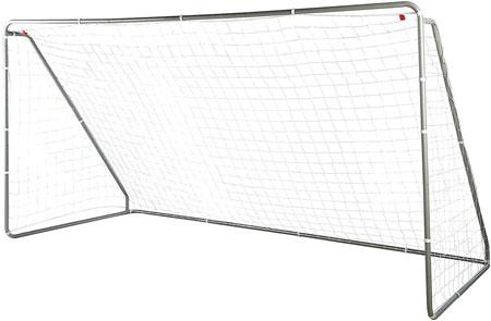 Basics Soccer Goal